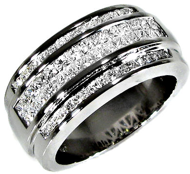Men Diamond Ring Northampton Watches For Sale Jewellery Jewelery