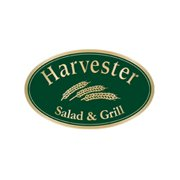 Nene Valley,  Northampton Harvester opening - various jobs available