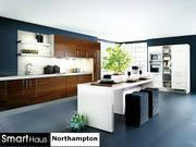 Kitchen Designers Northampton