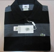 cheap Lacoste sweater , Ralph lauren polo t shirt, Abercrombie Jacket
