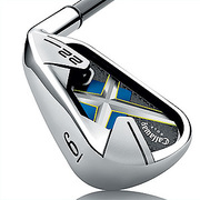 don't miss this!!! Callaway X-22 Irons only $295 Now!!!