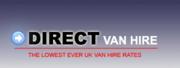 Direct Van Hire