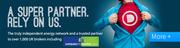 Become an Energy Broker-Onlinedirect.co.uk
