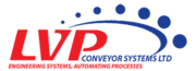 Automated Conveyor Systems   LVP Conveyors