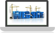 The Top Web Design Company Manchester