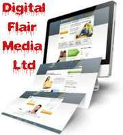 Web Design Company Halifax