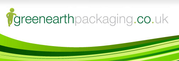 Green Earth Packaging