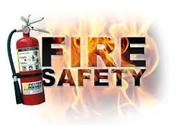 Grab the quality fire extinguisher in Milton Keynes