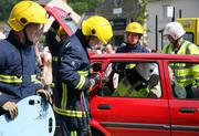 Necessity of Fire Risk assessment in Kettering at Northantsfire