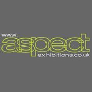 Aspect Exhibitions
