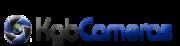 Buy Hidden Camera Kit Online at KGBCameras,  UK