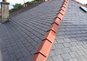 Weathershield Roofing Ltd