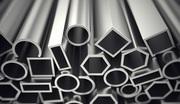 Standard Aluminum Extrusions Manufacturer - Banco Aluminium