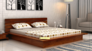 Shop Online for Aesthetically Designed Home Furniture in UK