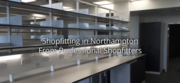 Northamptonshire Shop Fitters Enables For Highest Selling Of Products