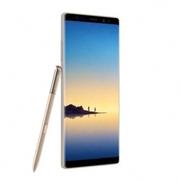 Samsung Galaxy Note 8 N950FD Dual