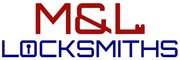 M&L Locksmiths