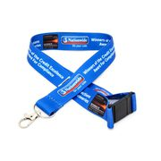 Personalised Lanyards UK