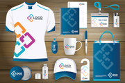 Customised Promotional Gifts