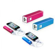 Top Power Bank Company