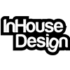 Our Printing Services in Graphic Design | InHouse Design