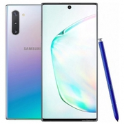 Samsung Galaxy Note 10 Unlocked Phone iiii
