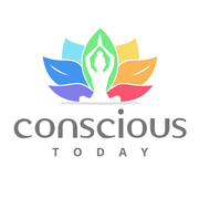 ConsciousToday - Be Conscious with Christmas Sales!