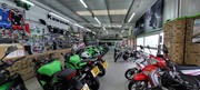 Buying the Superior Quality Kawasaki Motorcycle Parts Online