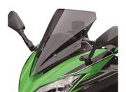 The Best Kawasaki Parts and Accessories in UK at Affordable Prices