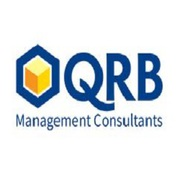 Prince2 Agile Training | QRB Management Consultant Limited